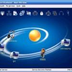 Descargar Bluesoleil 6, un administrador de dispositivos Bluetooth