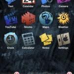 Guia para crear tus propios temas en el iPhone