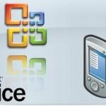 Microsoft Office 2007 y Nero v.1.4.0.9 para tu movil