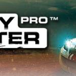 Descargar Juego JAVA: Rally Master Pro gratis para el celular