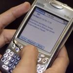 Sitios para enviar SMS gratis por internet