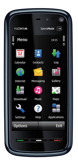 nokia5800xpressmusic_1