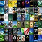 Descargar 100 temas para celular LG Viewty o Lg KE990