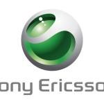 Descargar 62 aplicaciones para tu celular Sony Ericsson