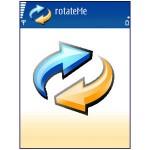 RotateMe 2.0, rotacion de la pantalla con un solo movimiento