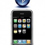 BlueSnow en beta para liberar el Bluetooth del Iphone