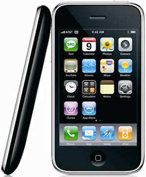 iphone-firmware-update