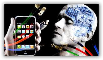 iphone123