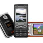 Guia para enviar un Mensaje Multimedia (MMS)