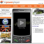 Probar Juegos Java para Celulares antes de comprarlos con Mpowerplayer