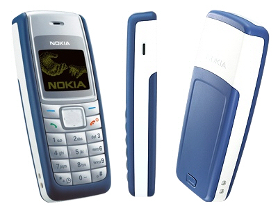 nokia11107tb