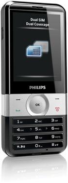 philipsx710-thumb1