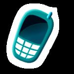 Nociones Basicas para el uso del celular