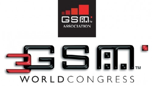 3gsm_world_congress_logo