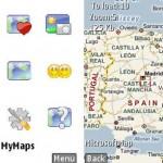 8motions: mas mapas para tu celular