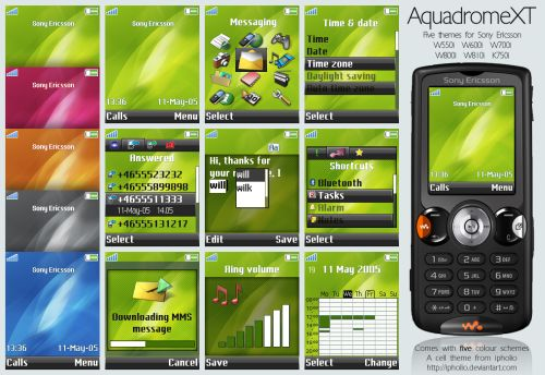 aquadromext_for_sony_ericsson_by_ipholio1