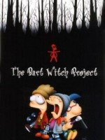 bart_witch_project