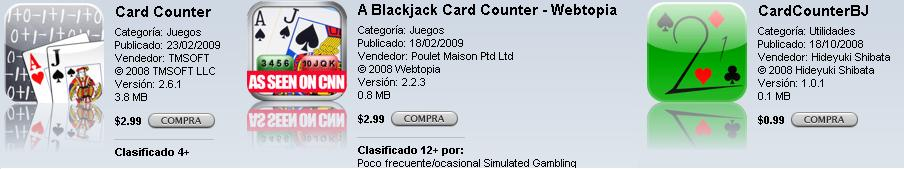 contar-cartas-blackjack