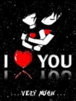 emo_love
