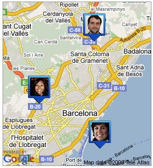 google-latitude-1