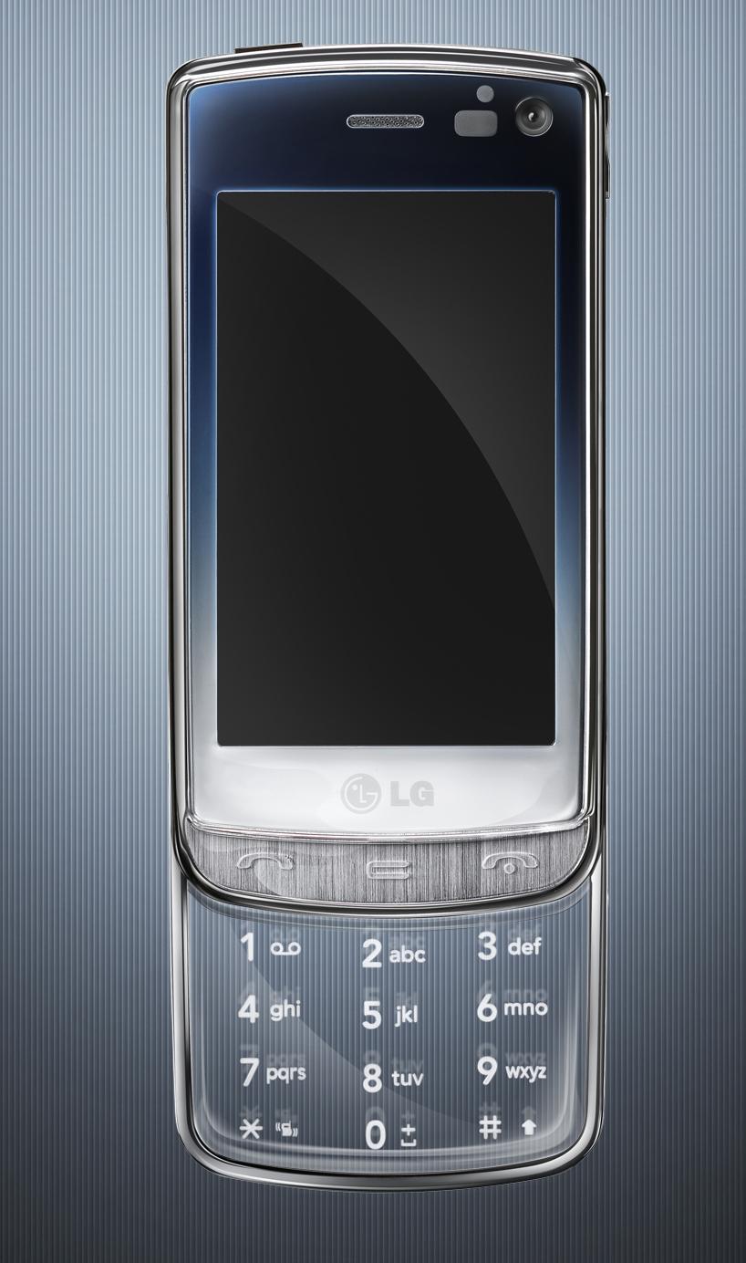 lg-gd900-abierto