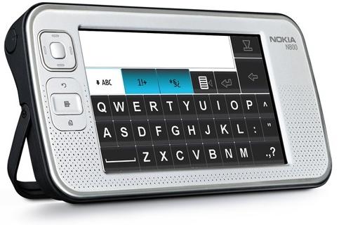 nokia-n800-internet-tablet