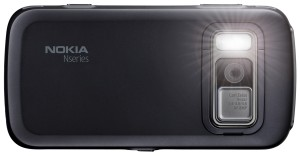 nokia-n86-8mp-indigo_11-300x156