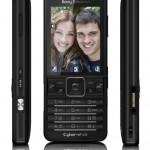 El Sony Ericsson C901 ya es oficial