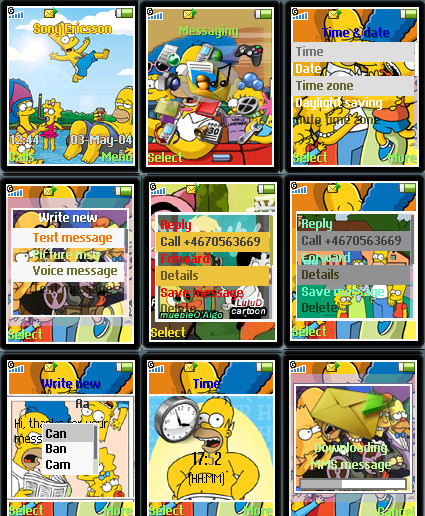 simpsons_theme_w300_by_vams