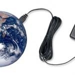Cargador Universal de Celular para el 2012