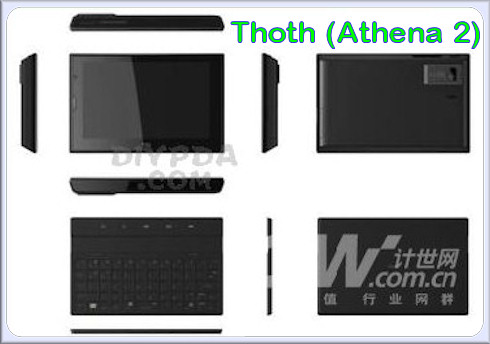 htc-thoth