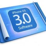 Iphone OS 3.0 para el proximo 17 de marzo
