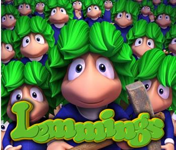 lemmings_qjpreviewth