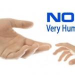 Nokia 5730, 5330 y 5030 XpressMusic, nuevos terminales