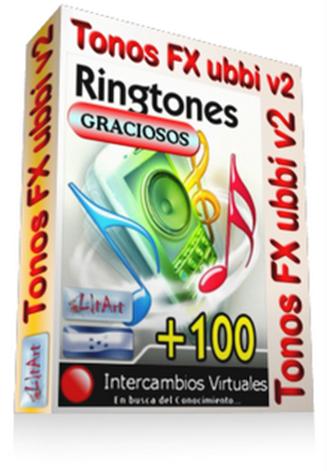 ringtonesfx
