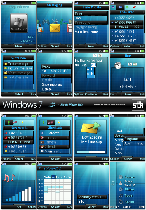 windows_7_by_stealthassassin0100