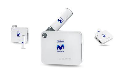 zona-movistar-wifi