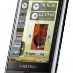 Liberar celular Samsung Omnia