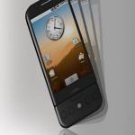 HTC Dream estará disponible en Argentina