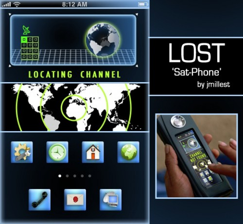 lost_sat_phone__iphone_theme_by_aphex29a