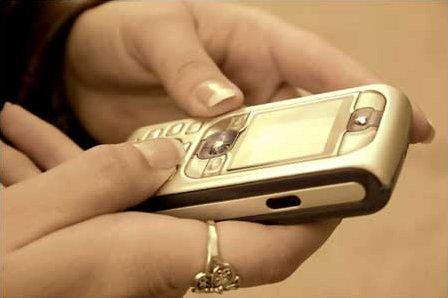 mensaje-sms-ano-nuevo