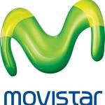 Promocion Movistar 8 de Mayo: credito extra
