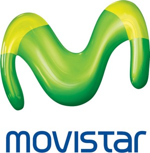 movistar-small