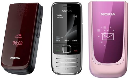 nokia-2720-2730-7020