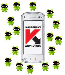 virus_mobile