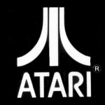 Descargar Juegos JAVA ATARI Legends para celular