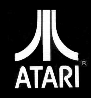 atari_logo