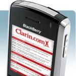 5 portales para estar informado desde tu celular