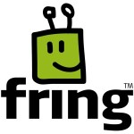 Fring y su nueva version mejorada