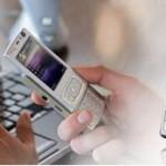 Utilizar tu Nokia como módem 3G en una PC